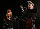 Baltic Prog Fest 2010 100731 Abel Ganz 0298