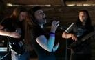 Baltic Prog Fest 2010 100731 Ashtrey 8132