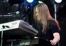 Baltic Prog Fest 2010 100731 Distant Light 8817
