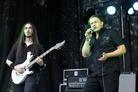 Baltic Prog Fest 2010 100731 Distant Light 8855