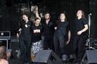 Baltic Prog Fest 2010 100731 Distant Light 9333