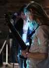 Baltic Prog Fest 2010 100731 Double Vision 8623