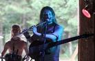 Baltic Prog Fest 2010 100731 Double Vision 8631