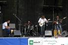 Baltic Prog Fest 2010 100731 Frog On Frog 8022