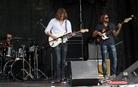 Baltic Prog Fest 2010 100731 Frog On Frog 8029