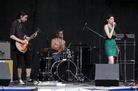 Baltic Prog Fest 2010 100731 Kiauras Kibiras 8331
