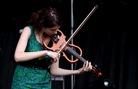Baltic Prog Fest 2010 100731 Kiauras Kibiras 8336
