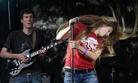 Baltic Prog Fest 2010 100731 Palindrome 9518
