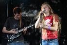 Baltic Prog Fest 2010 100731 Palindrome 9523