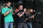 Baltic Prog Fest 2010 100731 Palindrome 9607