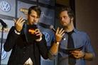 Bandit-Rock-Awards-2012-Festival-Life-Liselott- 9531