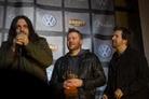 Bandit-Rock-Awards-2012-Festival-Life-Liselott- 9534