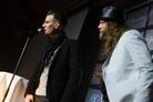 Bandit-Rock-Awards-2012-Festival-Life-Liselott- 9604