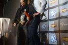Bandit-Rock-Awards-2012-Festival-Life-Liselott- 9605