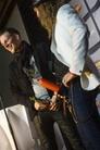 Bandit-Rock-Awards-2012-Festival-Life-Liselott- 9610