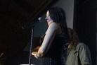 Bandit-Rock-Awards-2012-Festival-Life-Liselott- 9615