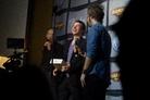 Bandit-Rock-Awards-2012-Festival-Life-Liselott- 9666