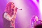 Bandit-Rock-Awards-20120218 Amaranthe- 9568