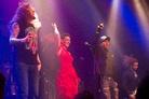 Bandit-Rock-Awards-20120218 Amaranthe- 9596