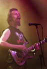 Bandit-Rock-Awards-20120218 Raubtier- 9623