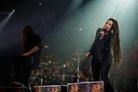 Bandit-Rock-Awards-20140309 Amaranthe--2188