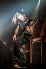 Bandit-Rock-Awards-20140309 Amaranthe--2191
