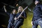 Bandit-Rock-Awards-20140309 Amaranthe--2396