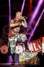 Bandit-Rock-Awards-20140309 Five-Finger-Death-Punch--4384