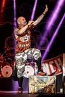 Bandit-Rock-Awards-20140309 Five-Finger-Death-Punch--4393