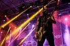 Bandit-Rock-Awards-20140309 Five-Finger-Death-Punch--4443