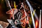 Bandit-Rock-Awards-20140309 Five-Finger-Death-Punch--4495