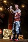 Bandit-Rock-Awards-20140309 Five-Finger-Death-Punch--4748