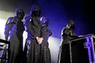 Bandit-Rock-Awards-20140309 Ghost--2481