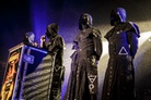 Bandit-Rock-Awards-20140309 Ghost--2869