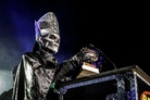 Bandit-Rock-Awards-20140309 Ghost--3157