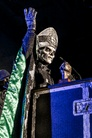 Bandit-Rock-Awards-20140309 Ghost--3189