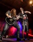 Bandit-Rock-Awards-20140309 Hardcore-Superstar--3737