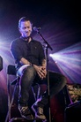 Bandit-Rock-Awards-20140309 Ulf-Nilsson--2706