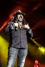 Bandit-Rock-Awards-20140309 Vinnie-Paul--3276