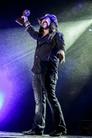 Bandit-Rock-Awards-20140309 Vinnie-Paul--4183