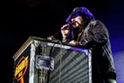 Bandit-Rock-Awards-20140309 Vinnie-Paul--4192