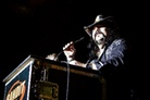 Bandit-Rock-Awards-20140309 Vinnie-Paul--4218