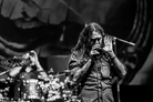 Bang-Your-Head-20150716 Finntroll--6176