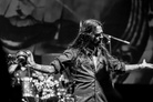 Bang-Your-Head-20150716 Finntroll--6179