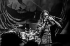Bang-Your-Head-20150716 Finntroll--6183