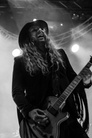 Bang-Your-Head-20150716 Korpiklaani--6276