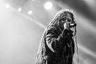 Bang-Your-Head-20150716 Korpiklaani--6322