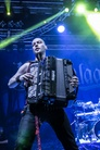 Bang-Your-Head-20150716 Korpiklaani--6366