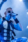 Bang-Your-Head-20150716 Sabaton--6005