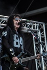 Bang-Your-Head-20150716 W.A.S.P--5818